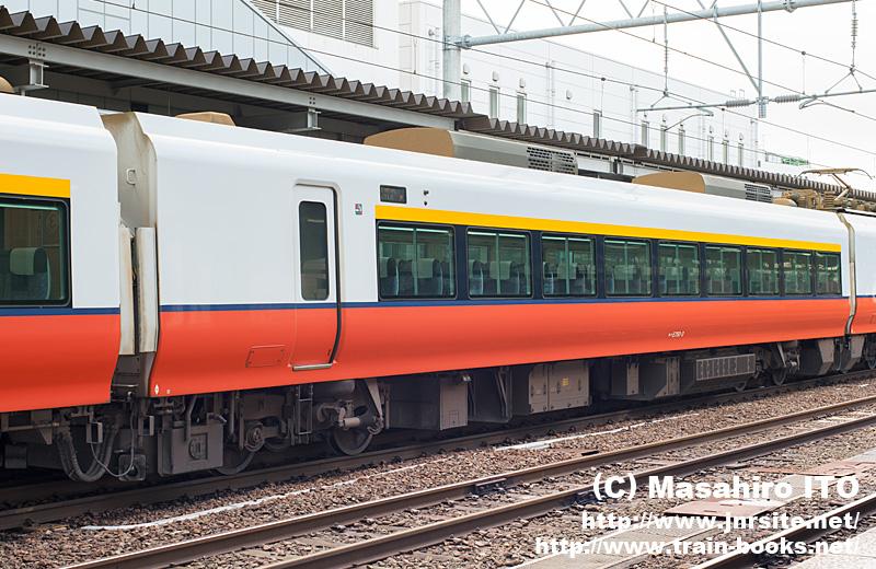 E751系 < トレインブックス:店...